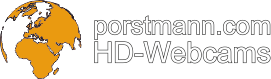 Porstmann.com - HD-Webcams